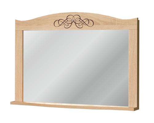 Зеркало навесное ADELE 11 Глз