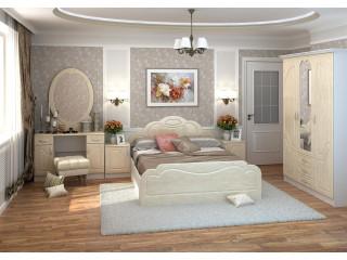 Критерии качества корпусной мебели