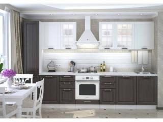 Создание классики на кухне