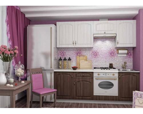 """Кухонный гарнитур """"Монако"""" 2100"""