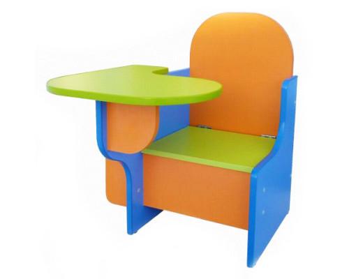 "Детский стул ""Проша"""