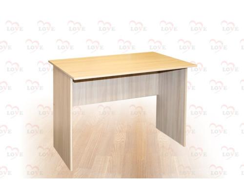 Письменный стол -1100мм ЛМ