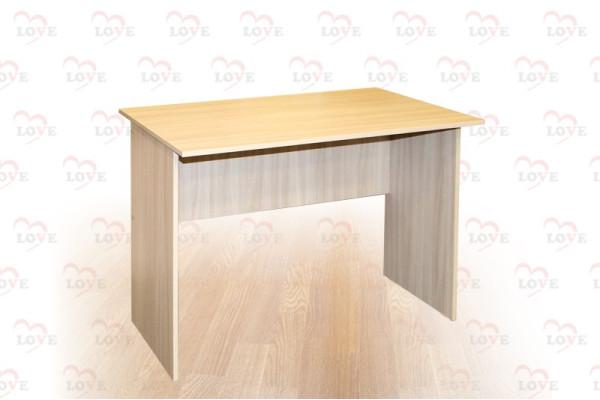 Письменный стол - 1100 мм ЛМ