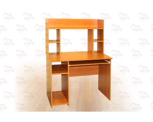 """Компьютерный стол """"Компакт""""ЛМ"""