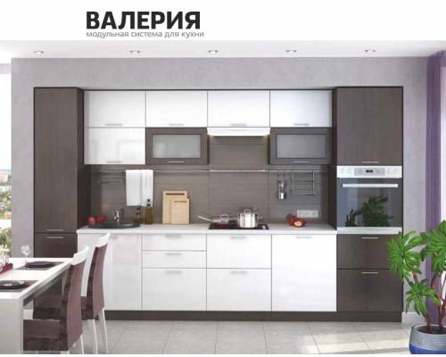 """Кухонный гарнитур """"Валерия"""" 3400"""