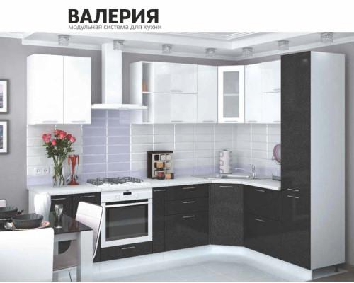 """Кухонный гарнитур """"Валерия"""" 2850х1800"""