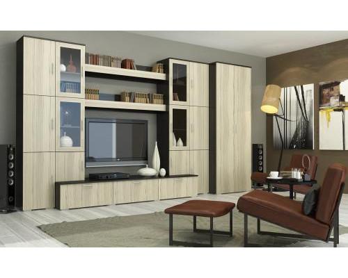 Мебель для гостиной Бордо Гзт