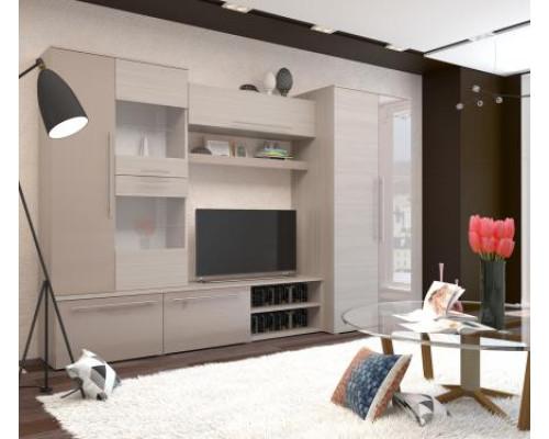 Мебель для гостиной Монако Гзт