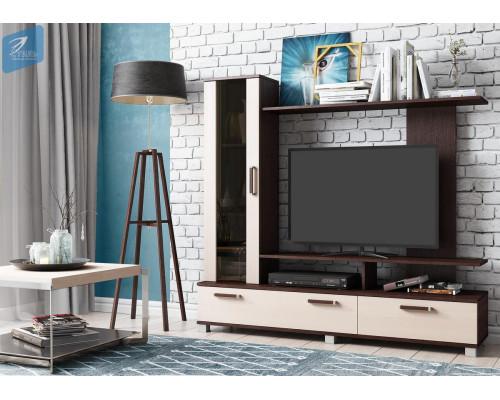 """Мебель для гостиной """"Соло-6"""" Стл"""