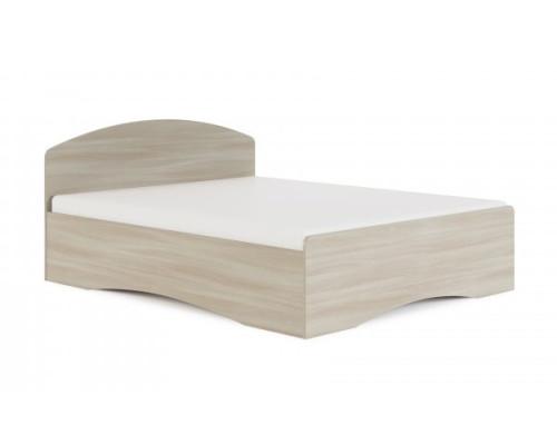 Кровать «Румба» 1200*2000 Кб