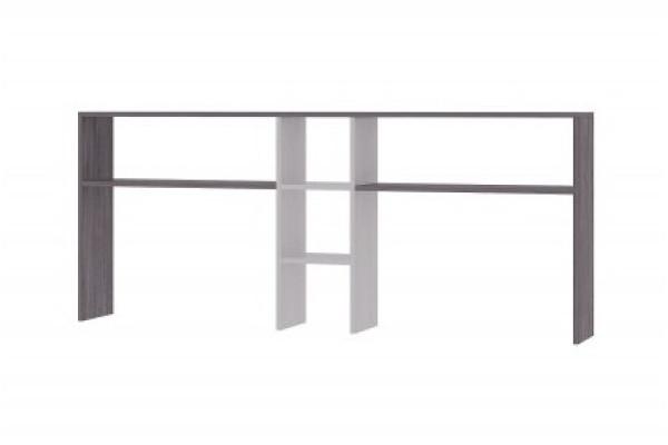 """Надстройка для двойного стола """"Орион"""" Модуль М-6 Кб"""