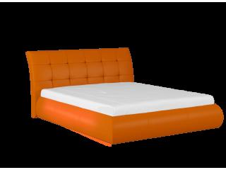 Выбор двуспальной кровати: критерии выбора