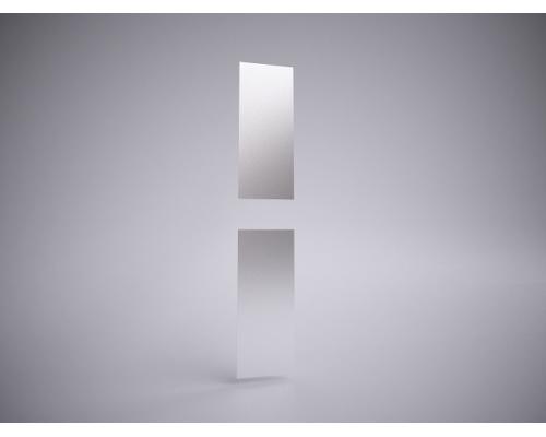 Зеркала для шкафа Селена Леко