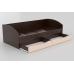 Кровать-диван Вита 2.0 Леко