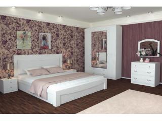 Кровать – выбираем комфорт