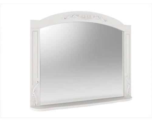 "Зеркало ""Мария-Луиза 9"" Ивр"