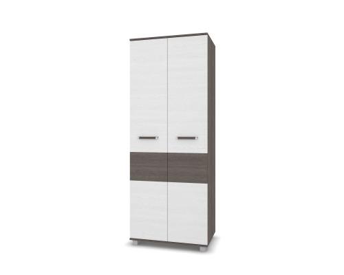 """Шкаф для одежды и белья """"Виора"""" В20 Модерн"""