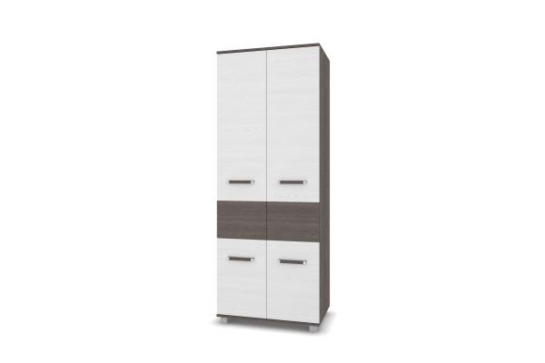 """Шкаф для одежды """"Виора"""" В22 Модерн"""