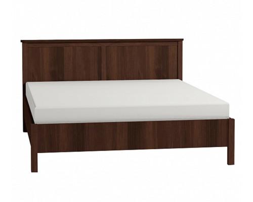 Sherlock 42 Кровать  (1600*2000)