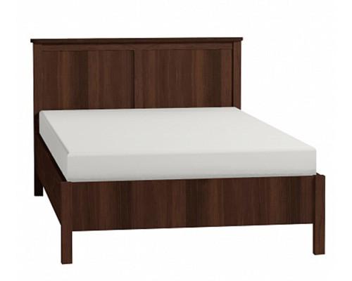 Sherlock 44 Кровать (1200*2000) Глз