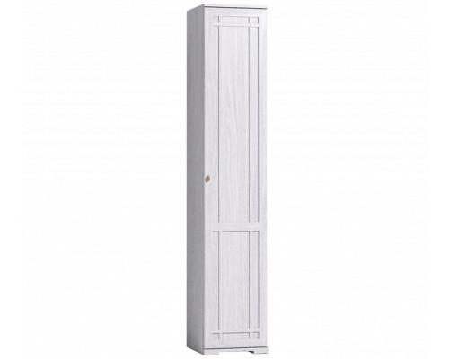 Шкаф для белья Sherlock 081 правый Глз