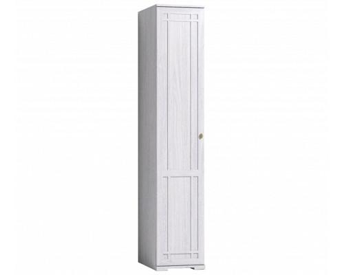 Шкаф для белья Sherlock 09 левый