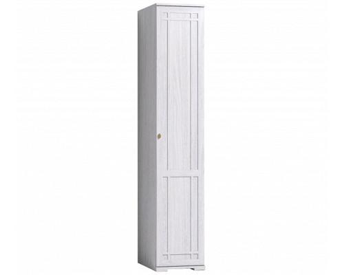 Шкаф для белья Sherlock 091 правый Глз