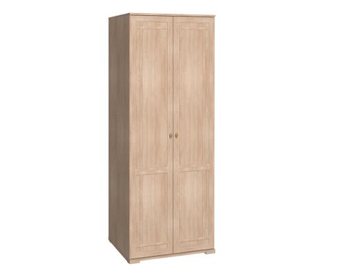 Шкаф для одежды 12 «Sherlock»