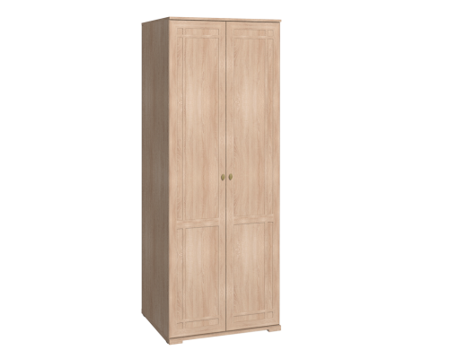 Шкаф для одежды 12 «Sherlock» Глз
