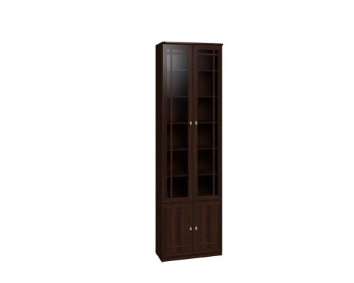 Sherlock 32 (библиотека) Шкаф для книг Глз