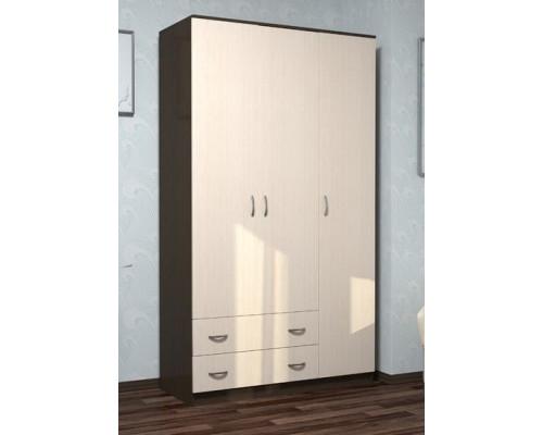 Шкаф «Комфорт-10» Стл