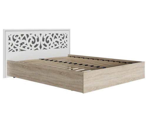 Кровать Мадлен Стл