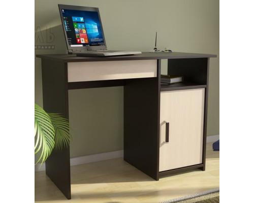 Стол компьютерный «ЛИК - 5 (СП-2)» Стл