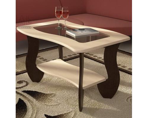 Журнальный стол №3 Стл