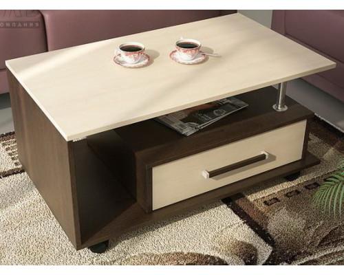 Журнальный стол №5 Стл