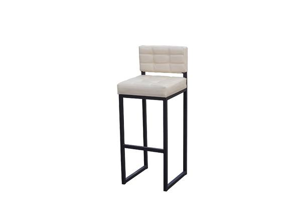 Барный стул Лофт - 1 Фрп